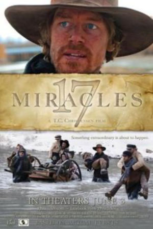 Excel Entertainment 17 Miracles