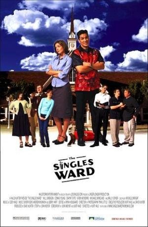 Excel Entertainment Singles Ward